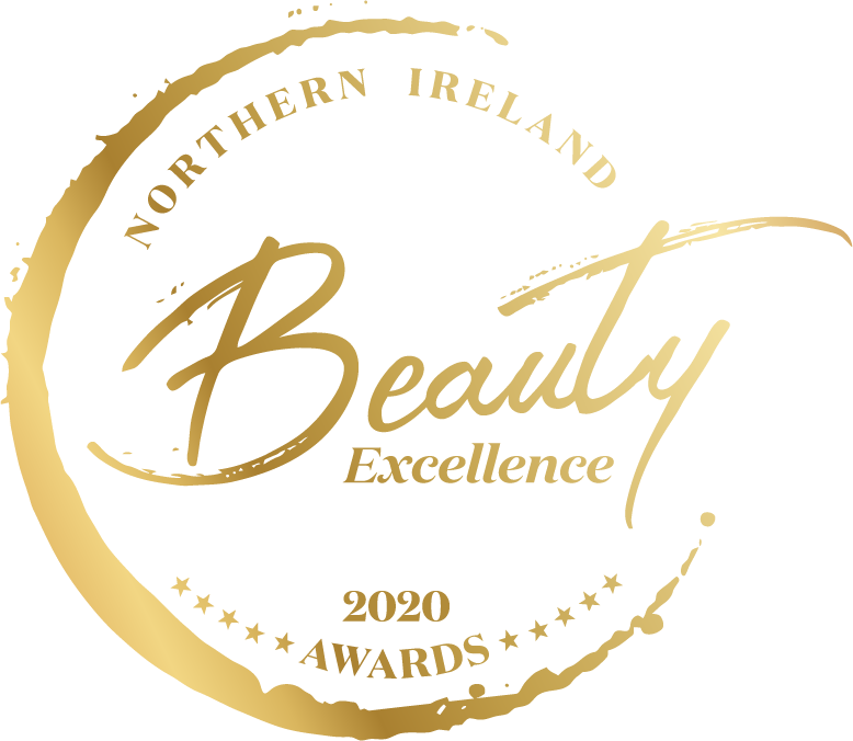 NI Beauty Excellence Awards